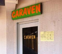 Caraven Management Services Pte Ltd Photos