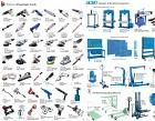 Hup Hong Machinery (S) Pte Ltd Photos