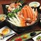 Z'en Japanese Cuisine Pte Ltd (UE Square (Park Wing))