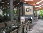 Z'en Japanese Cuisine Pte Ltd Photos
