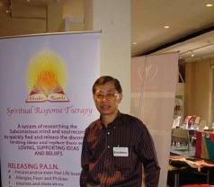 Success Coaching & Consultancy Pte Ltd Photos