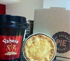 The Gourmet Pie Company Photos