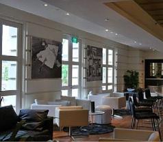 Tisettanta Lounge Photos