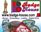 Badge House Photos
