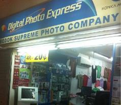 Bedok Supreme Photo Co. Photos
