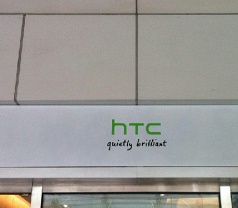 HTC Concept Store   Photos