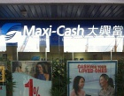 Maxi-Cash Pawnshop Photos