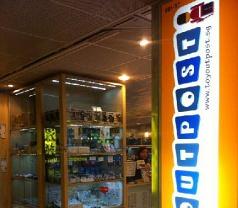 Toy Outpost Pte Ltd Photos