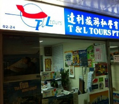 T & L Tours Pte Ltd Photos