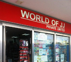 World of Jj Pte Ltd Photos