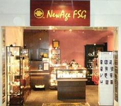New Age FSG Photos