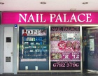 Nail Palace Pte Ltd Photos
