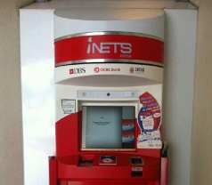 INET Dynamics Pte Ltd Photos