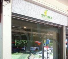 Spatique Pte Ltd Photos