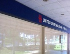 United Overseas Bank Limited Photos