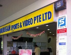 Murugan Sports & Video Pte Ltd Photos