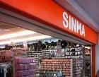 Sinma Jewellery Pte Ltd Photos