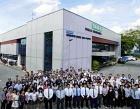 Daikai Engineering Pte Ltd Photos