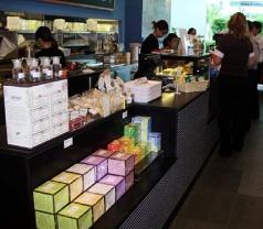 The Sandwich Shop Photos