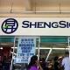 Sheng Siong Supermarket Pte Ltd (HDB Commonwealth View (Multi Storey Car Park))