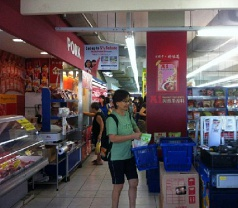 Sheng Siong Supermarket Pte Ltd Photos