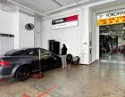Teo Hin Tyres Photos
