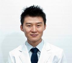 Si En TCM Medical Clinic Pte Ltd Photos