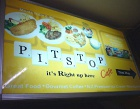 Pitstop Cafe Photos