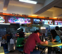 Fei Siong Eating House Photos