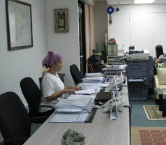 Manpower Bureau Pte Ltd Photos