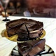 Wimbly Lu Chocolate.Cafe.Company (Jalan Riang)