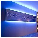 Body Contours Pte Ltd