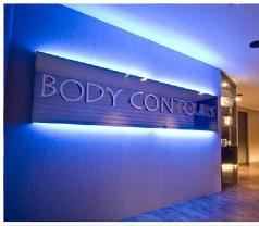 Body Contours Pte Ltd Photos