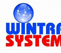 Wintrack Systems Pte Ltd Photos
