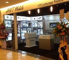 HGT Mobile Photos