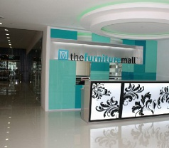 The Furniture Mall Pte Ltd Photos