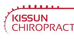Kissun Chiropractic Photos
