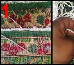Amin Carpets Pte Ltd Photos