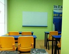 Elite Mind Learning Centre Pte Ltd Photos