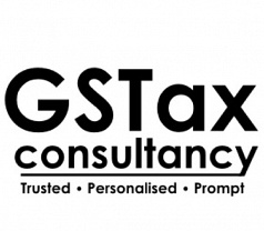 GSTax Consultancy Photos