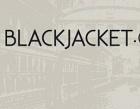 Blackjacket.com.sg Pte Ltd Photos