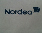 Nordea Bank Finland Pte Ltd Co. Photos