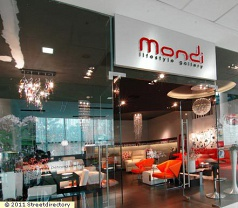 Mondi Lifestyle Gallery Photos