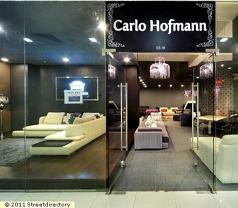 Carlo Hofmann Pte Ltd Photos