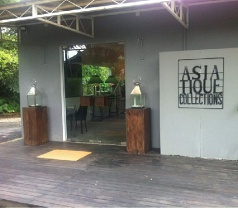 Asiatique Collections Pte Ltd Photos