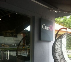 Curio Home Accents Photos