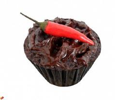 Cupcake Engineer Photos