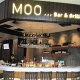 Moo Bar & Grill Pte Ltd (The Clift)