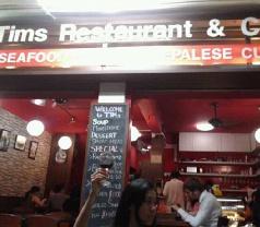 Tims Restaurant & Cafe Pte Ltd Photos