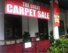 Hedger's Carpet Gallery Pte Ltd Photos
